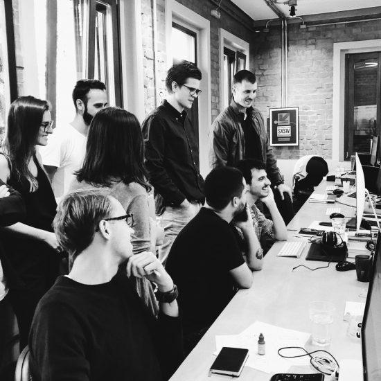 design-inovacao-negocios-blog