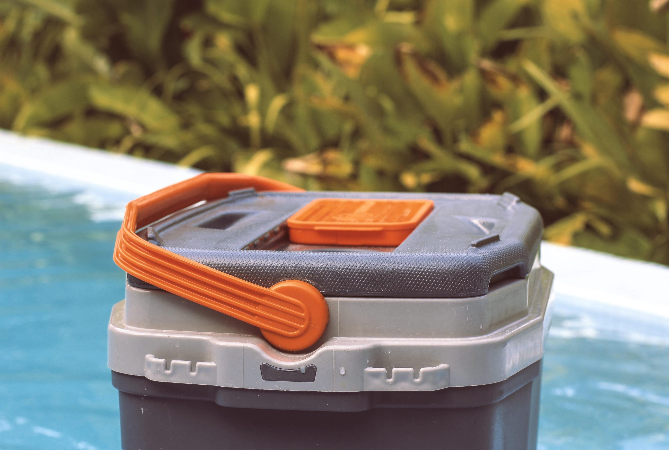 design-de-produto-termolar-valkiria-002