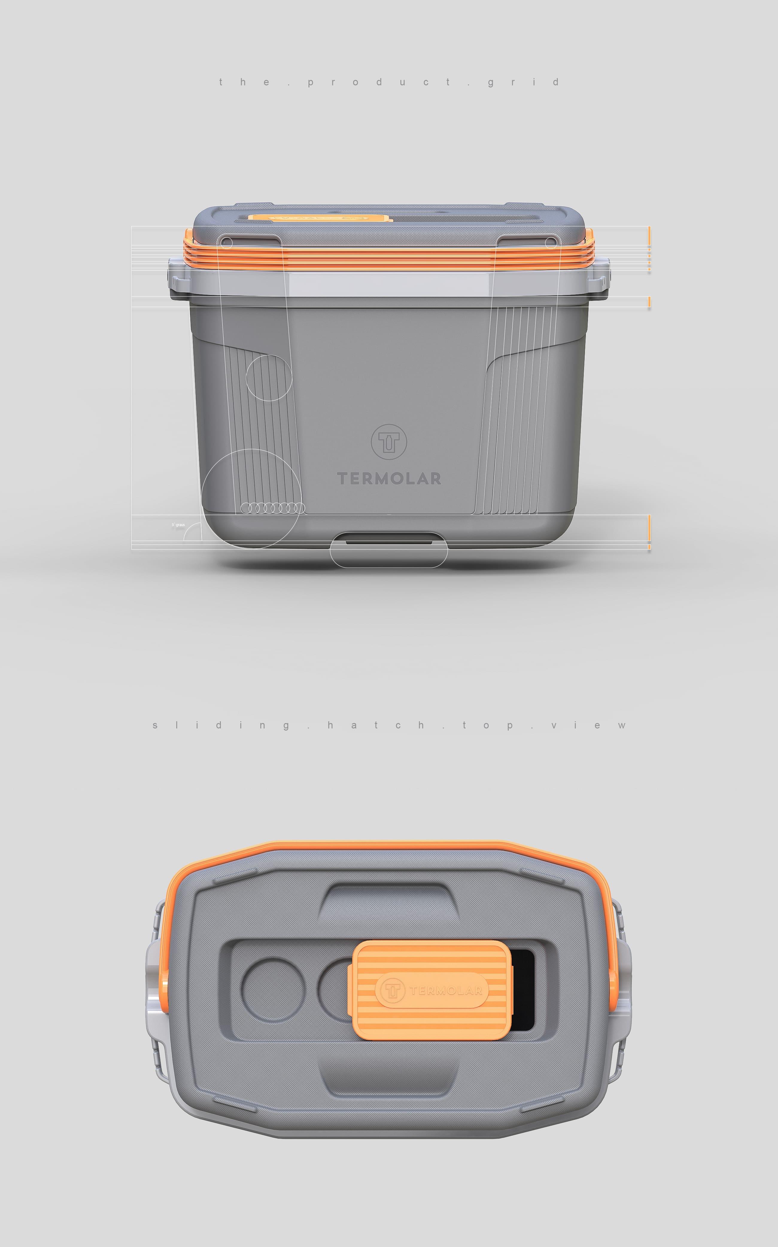 design-de-produto-termolar-valkiria-003