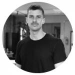 design-blog-valkiria-moises-hansen