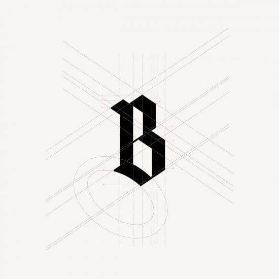 design-inovacao-negocios-blog_08