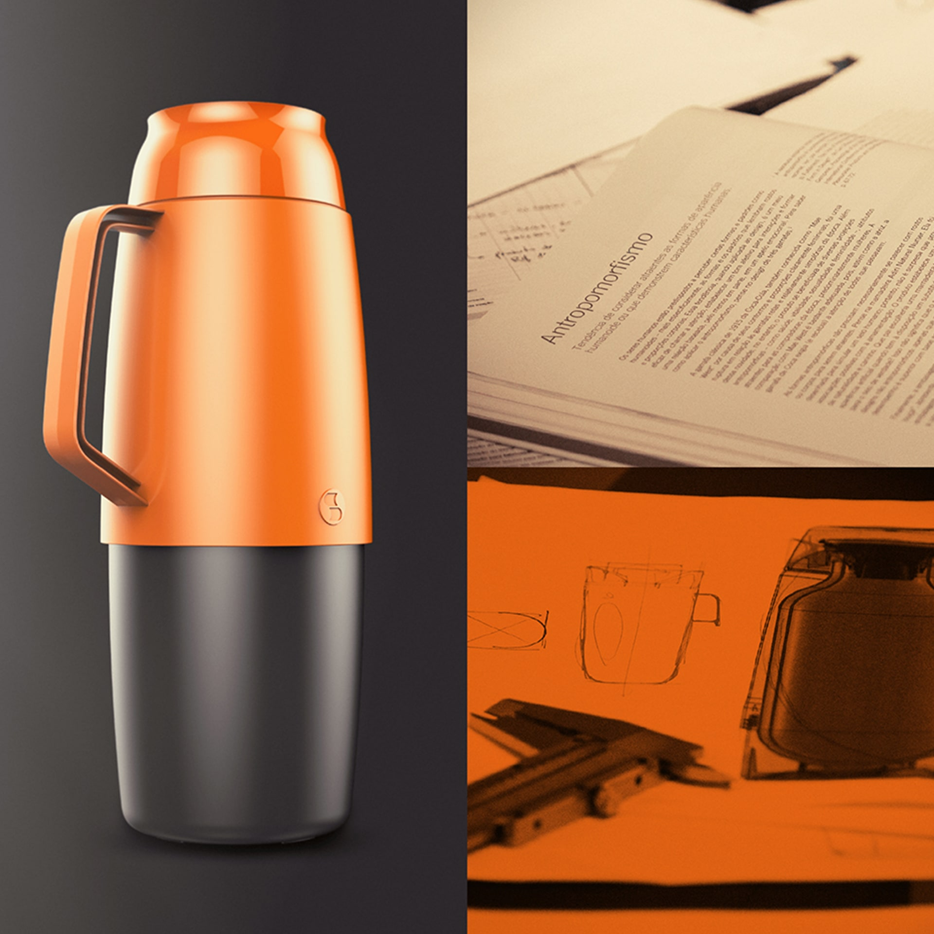 design-de-produto-soprano-valkiria
