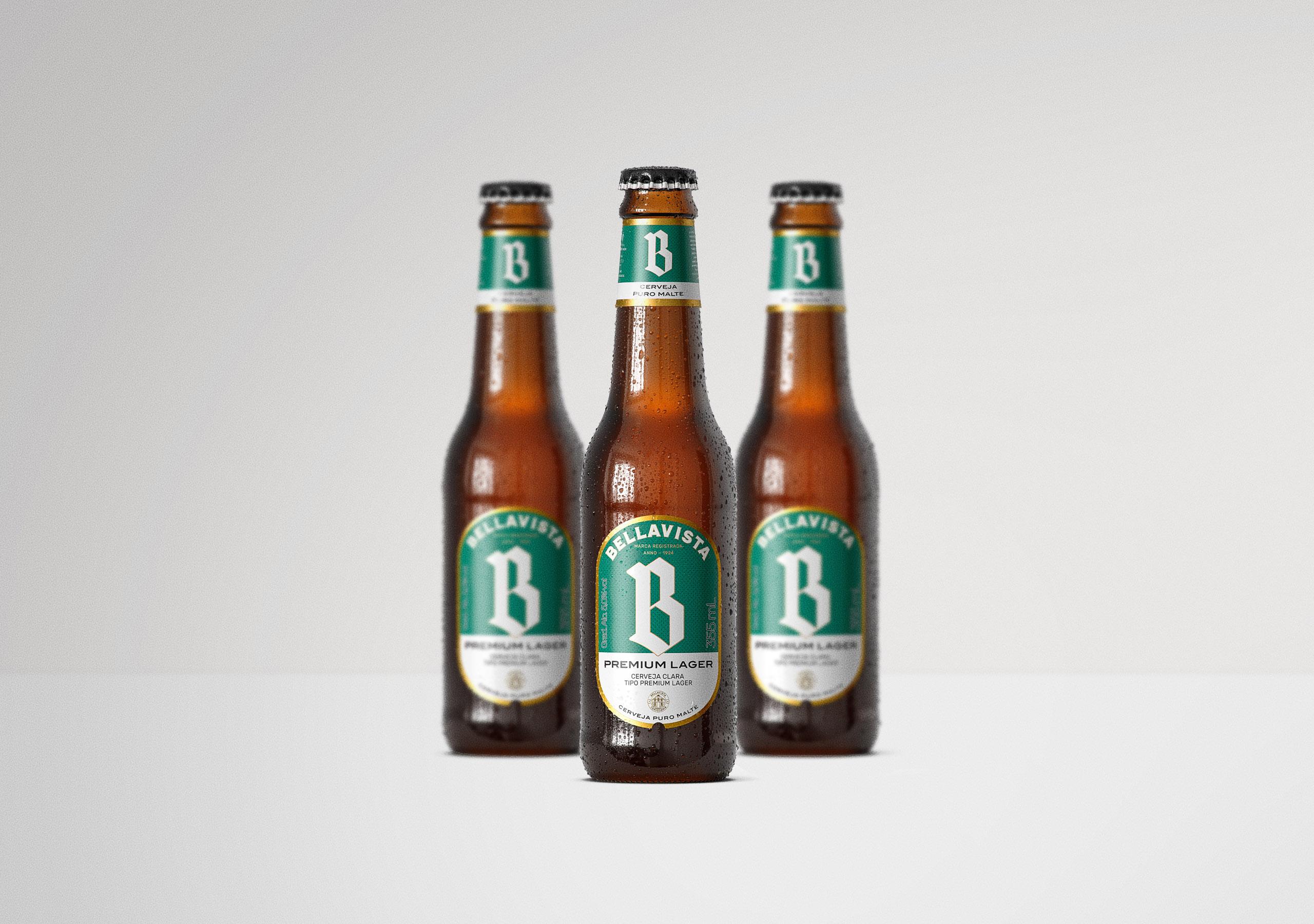 design-marca-branding-embalagem-bellavista-valkiria