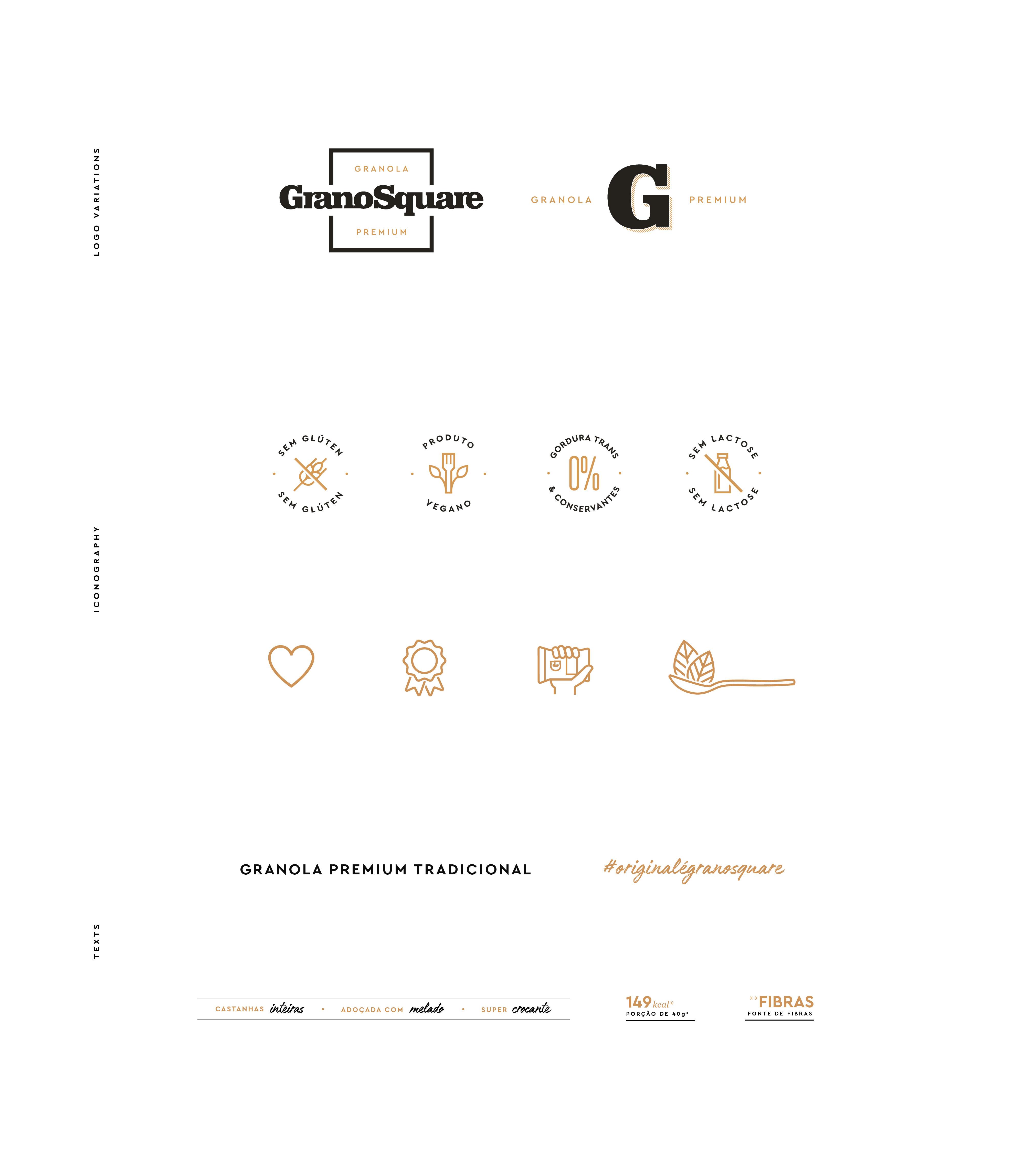 design-embalagem-grano-square-valkiria