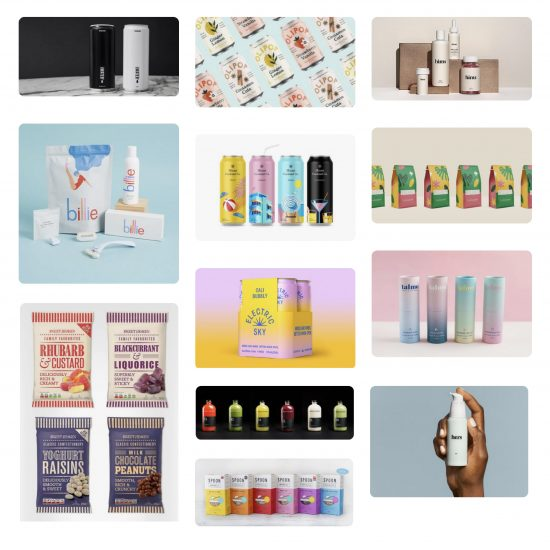 blog-inspiracao-embalagem-design