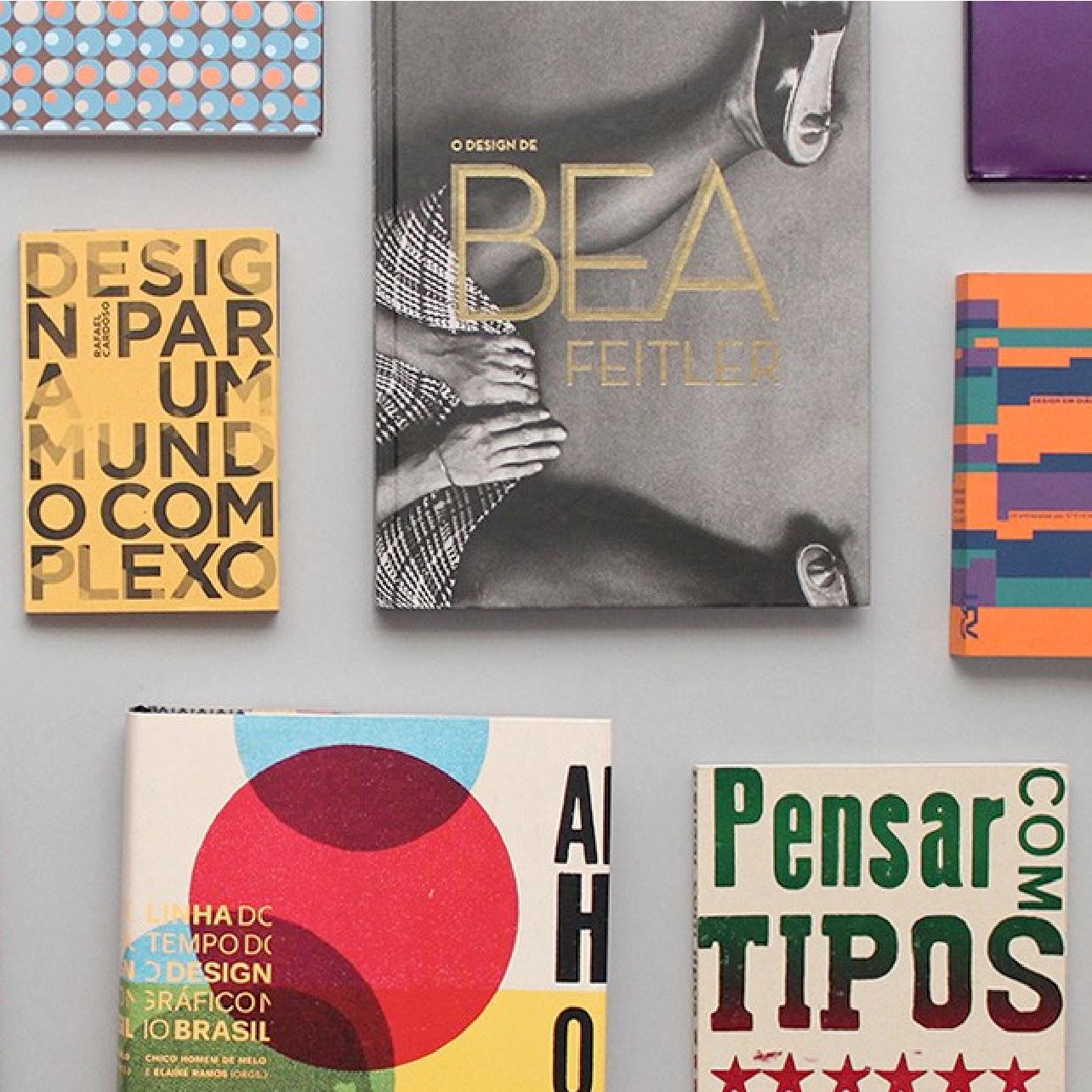 design-livro-ficcao-empatia
