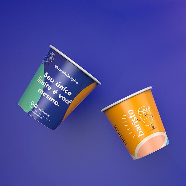 design-agencia-grafico-campanha-posicionamento-marca