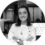 equipe-design-jaqueline-siveris-valkiria-blog