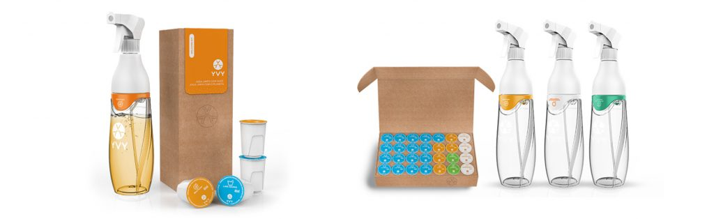 negocios-ecologicos-sustentavel-design-embalagem