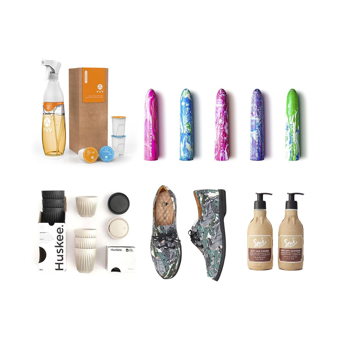solucoes-ecologicas-sustentavel-design-embalagem