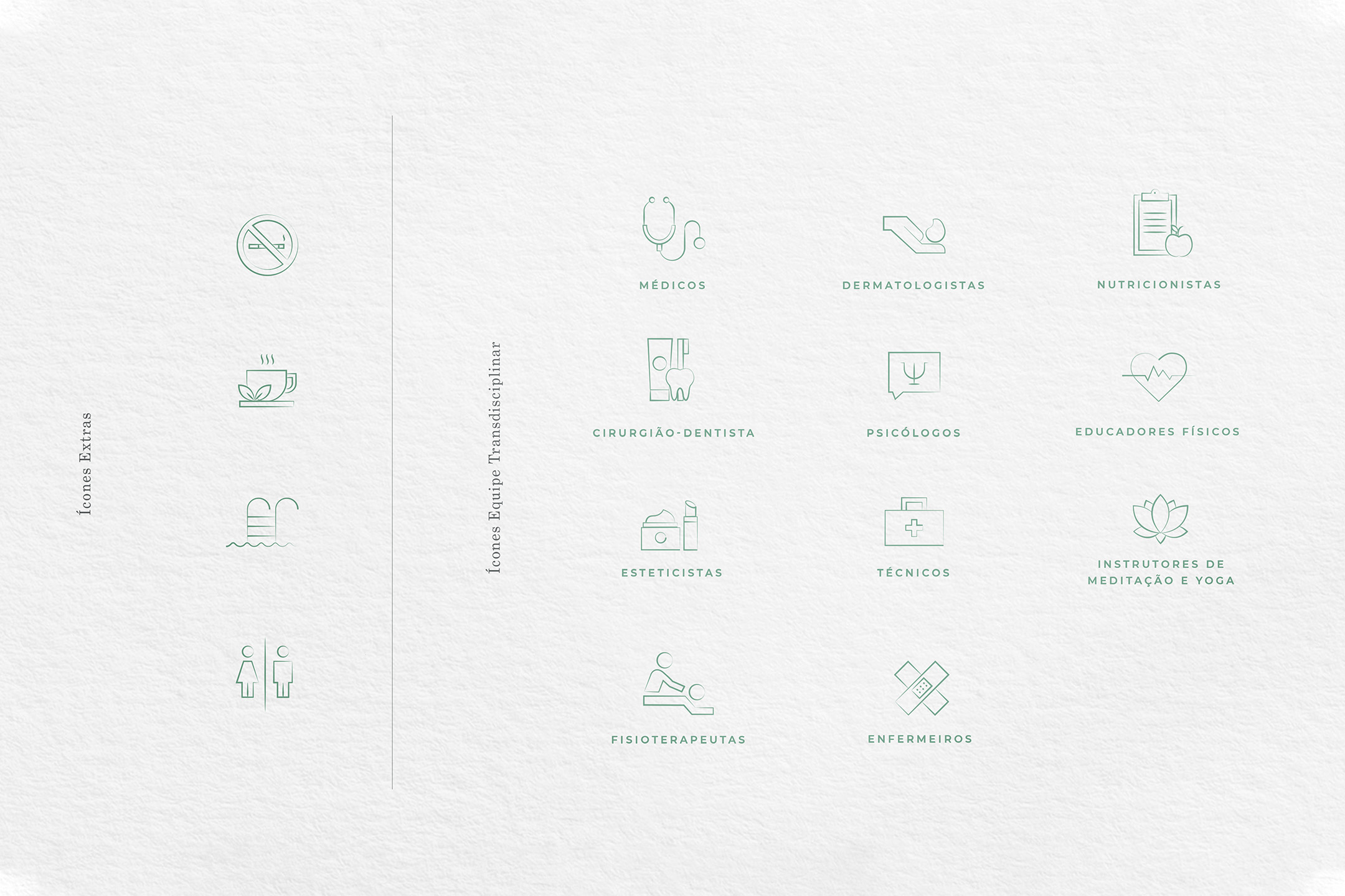 marca_design_kurotel_branding