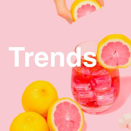 Tendencias-2020-Trendreport
