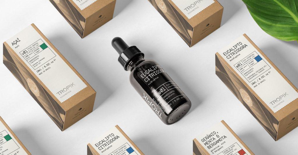 design-embalagem-tropik-cosmetics-valkiria