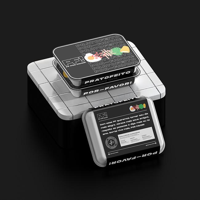 inovacao-design-empresa-brasil