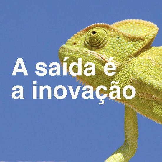 inovacao-saida-crise