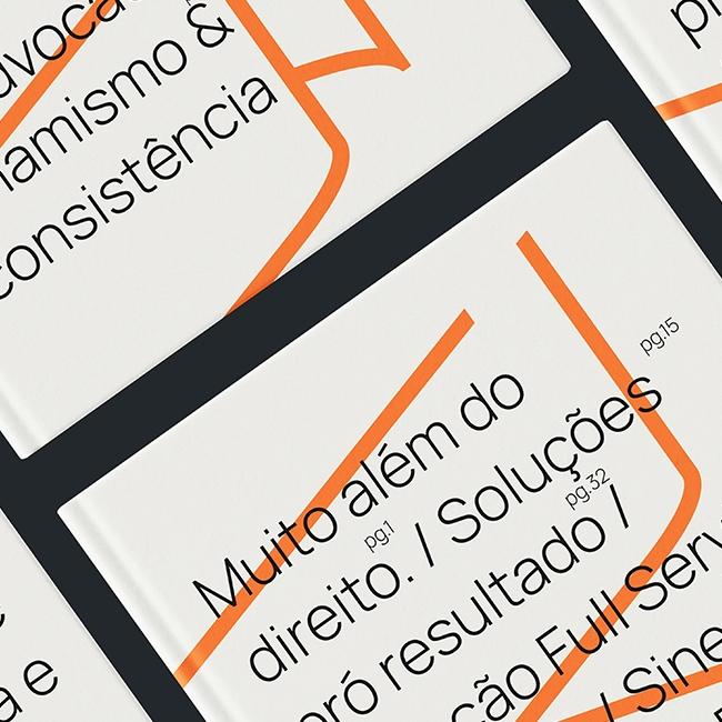 redesign-marca-silveiro-advogados-compressed