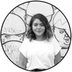designwanted-Adriana-Ayala