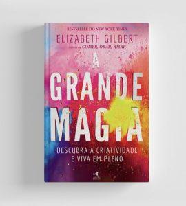 Criatividade-dicas-livro