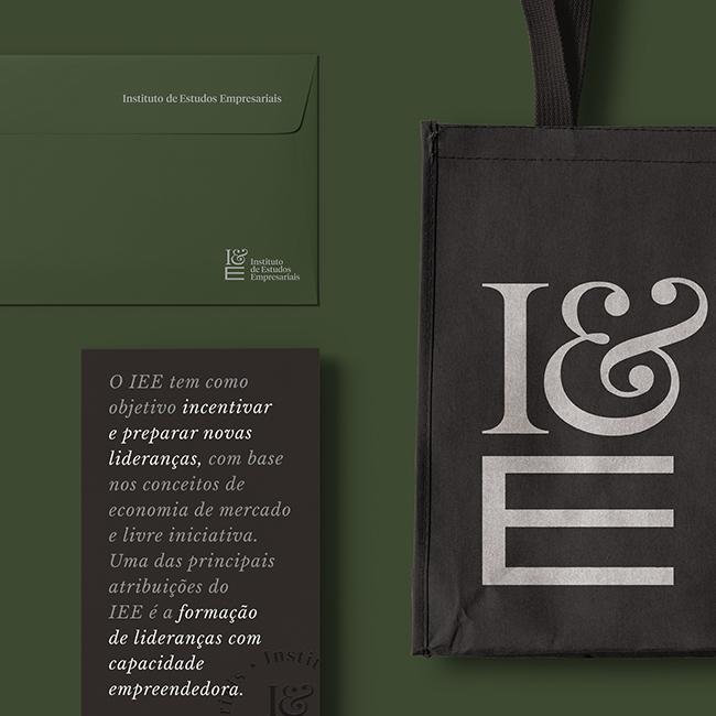 design-marca-branding-valkiria