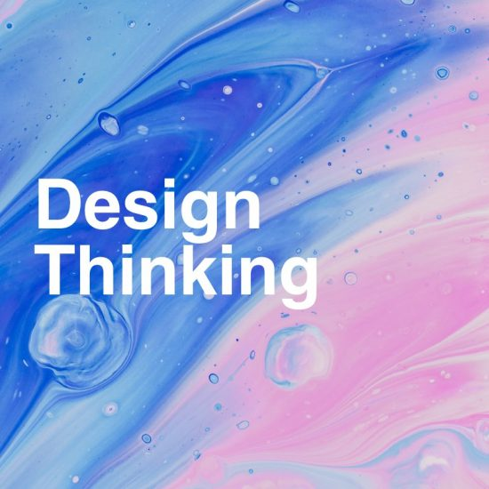 design-thinking-como-fazer