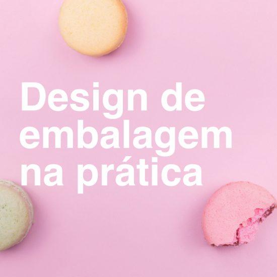 design-embalagem-o-que-e