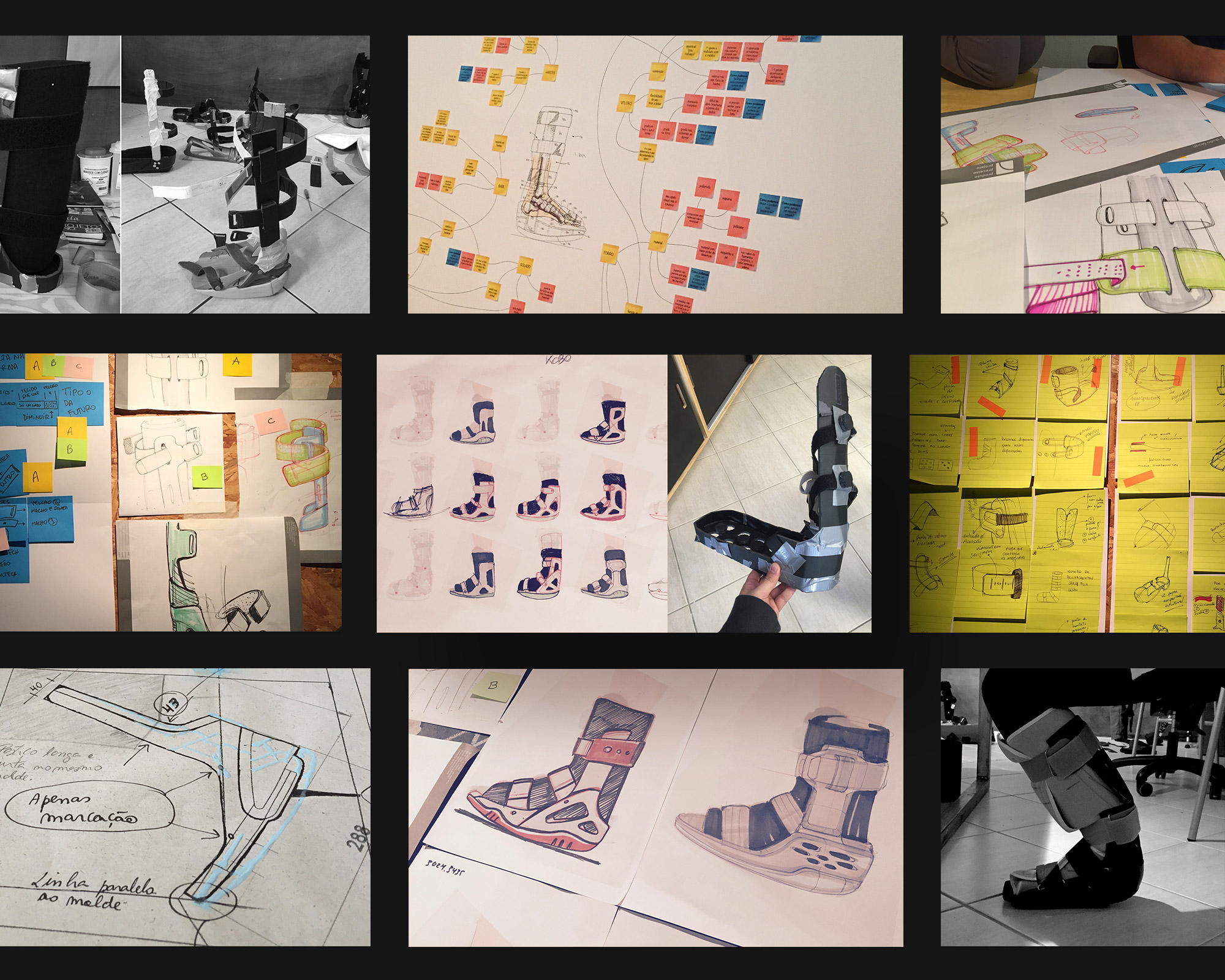 design-produto-prototipos